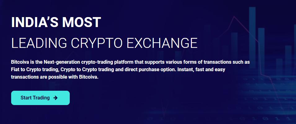 Bitcoiva Promo Pic