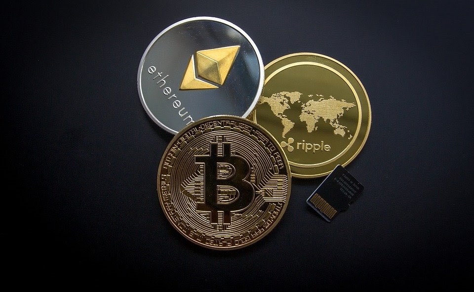 Cryptocurrency Security Habits That You Should Never Forget