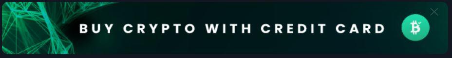FMFW.io Rebranding