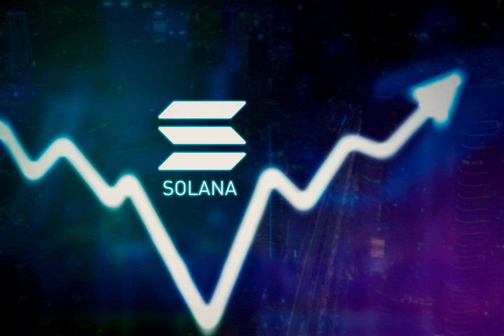 What is Solana And Will it Be the Ethereum Killer