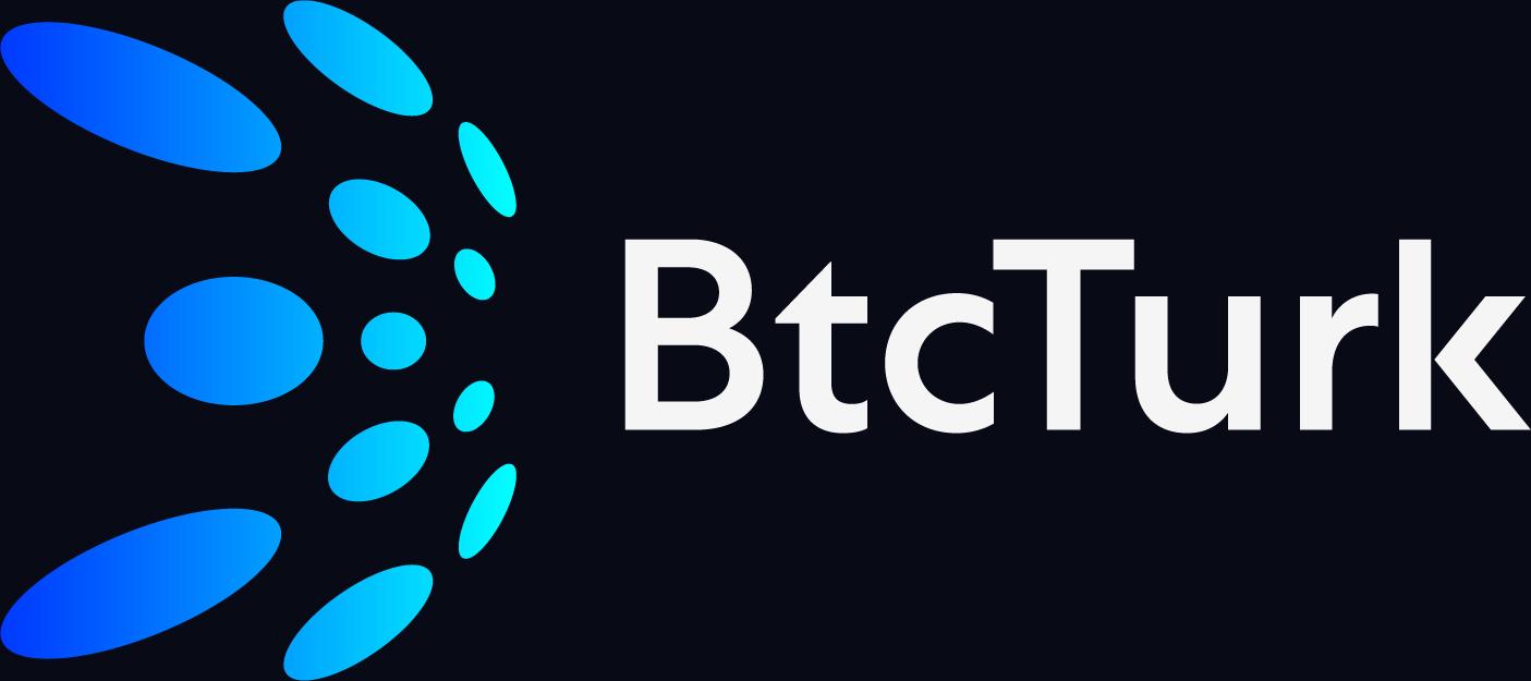 BTCTurk logo