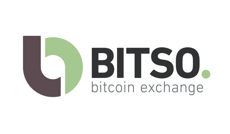Bitso logo