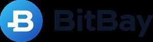 BitBay Logo