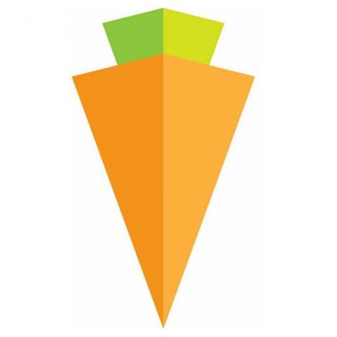 Incent Token logo