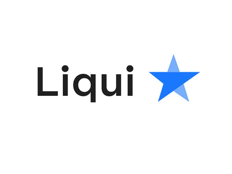 Liqui logo