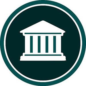 Polis Coin logo