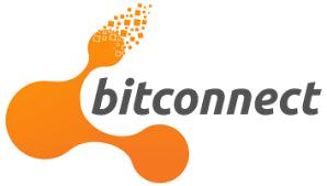 BCC Exchange (BitConnect Coin) logo