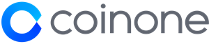 Coinone Logo