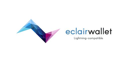 Acinq Eclair Wallet Logo