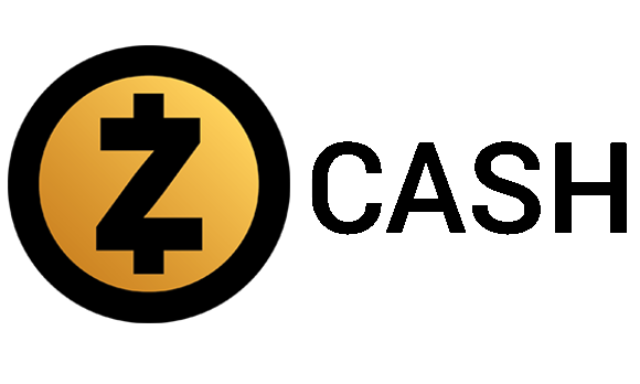 ZCash Cockpit UI Wallet logo