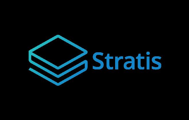 Electrum Stratis Wallet logo