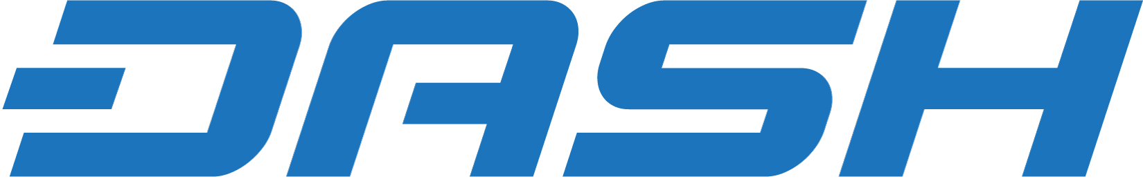 Dash Freewallet logo