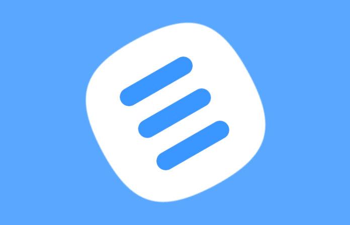 Equal Token logo