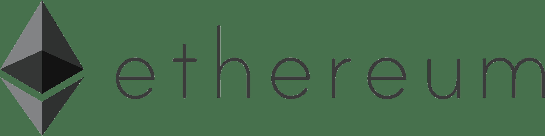 Ethereum Freewallet Logo