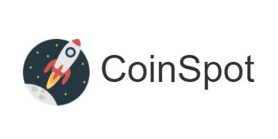 CoinSpot Wallet Logo
