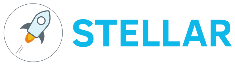 Stellar Desktop Wallet logo
