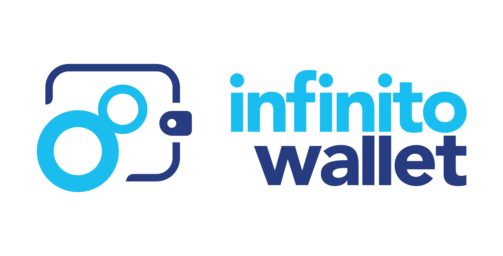 Infinito Wallet Logo