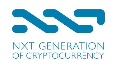 NXT Freewallet logo