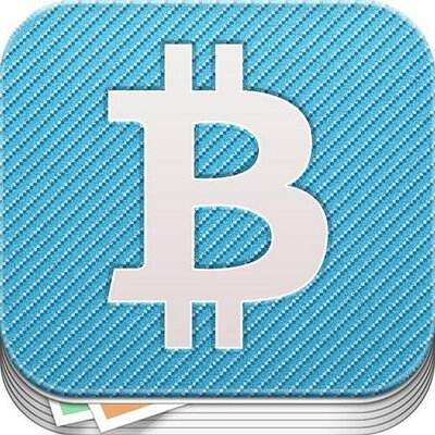 Bither Wallet logo