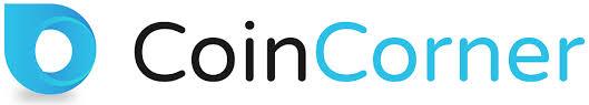 CoinCorner Wallet Logo