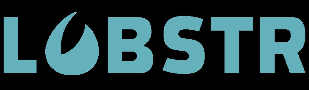 Lobstr Logo