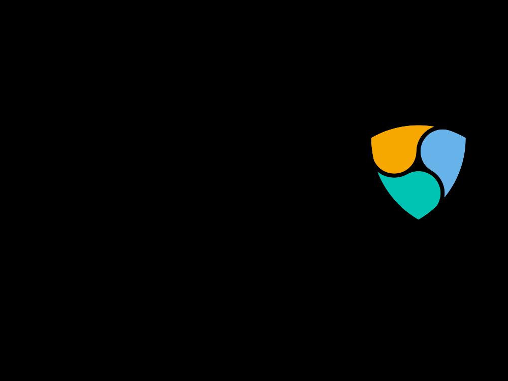 NEM Mobile Wallet logo