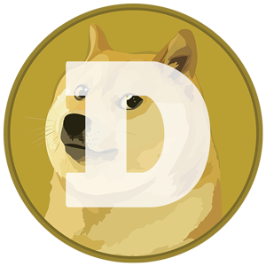 Doge Android Wallet Logo