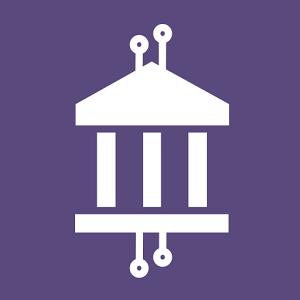 CoinBank Wallet Logo