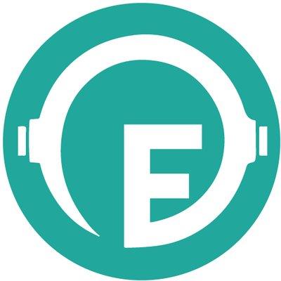 FintruX Network Token logo