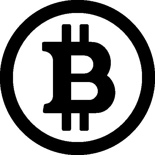 Schildbach BTC Wallet logo