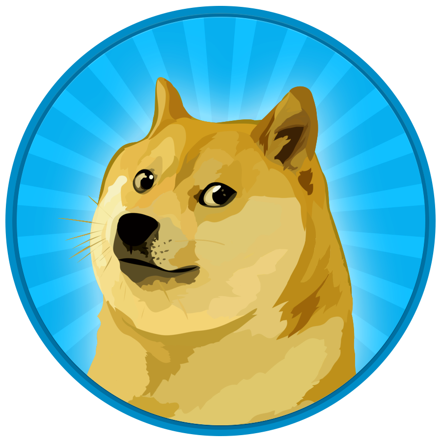 MultiDoge Wallet logo