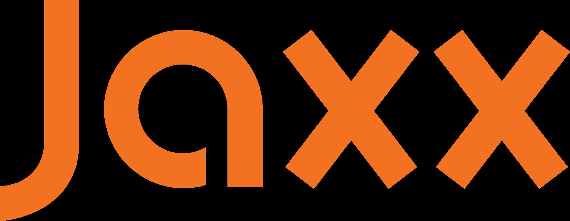 Jaxx Wallet Logo