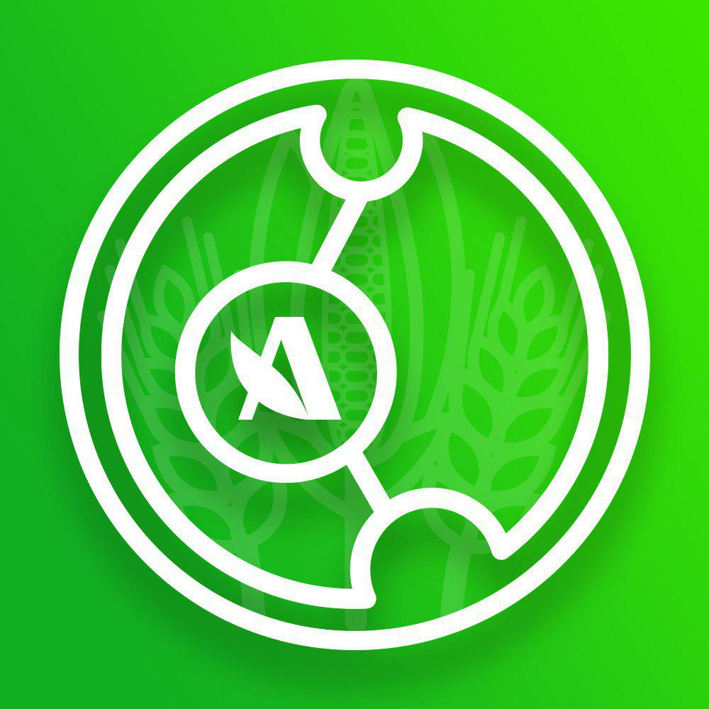 Agrolot Token logo