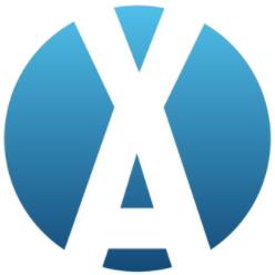 ALAX Token Logo