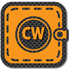 Carbon Wallet logo