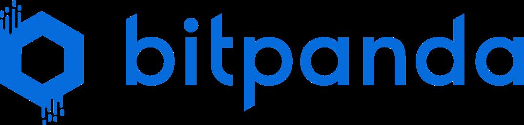 BitPanda Wallet Logo