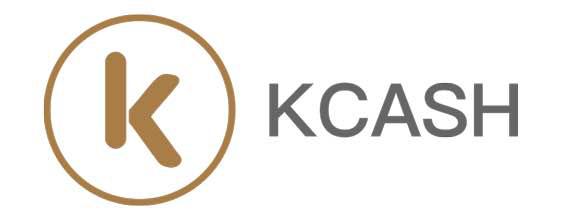 Kcash Wallet Logo