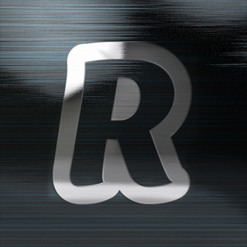 Revolut Metal Card logo
