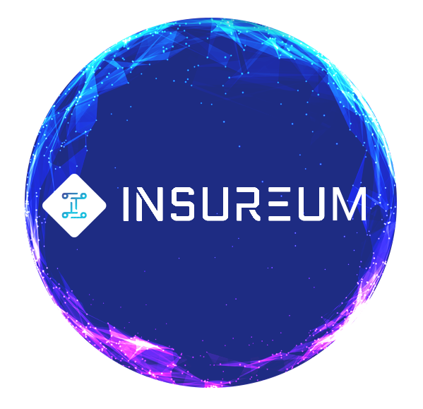 Insureum Token logo