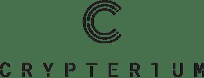 Crypterium Card logo