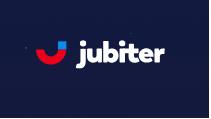Jubiter Card Logo