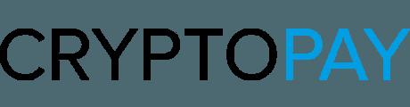 Carte Cryptopay Logo