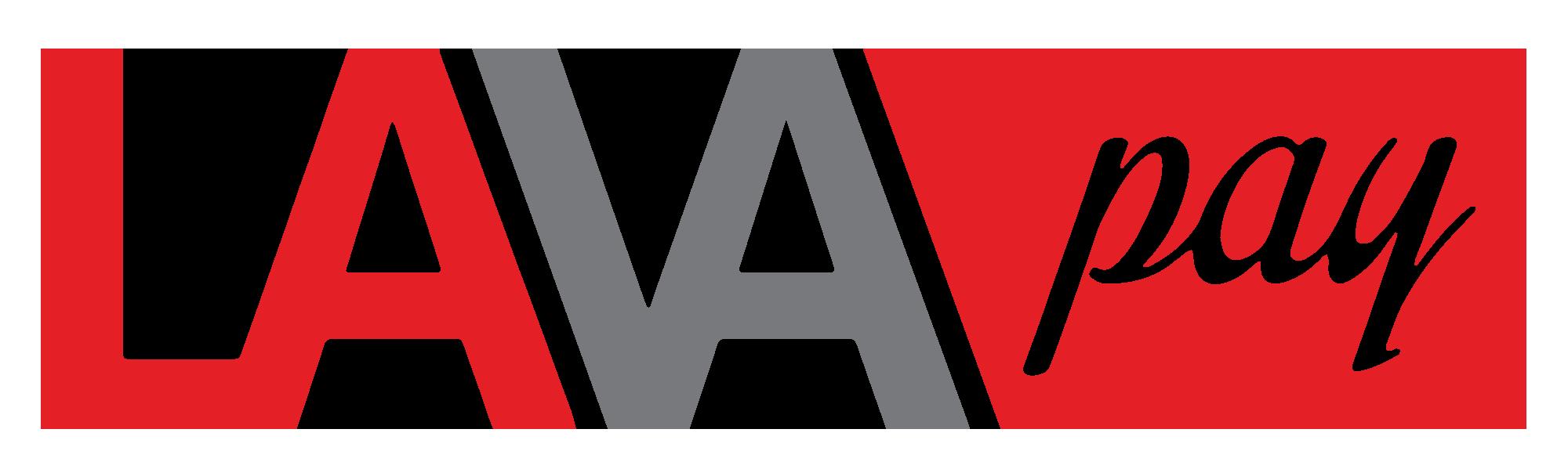 Lavapay Logo