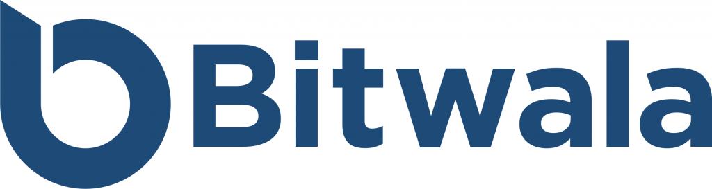 Bitwala Card Logo