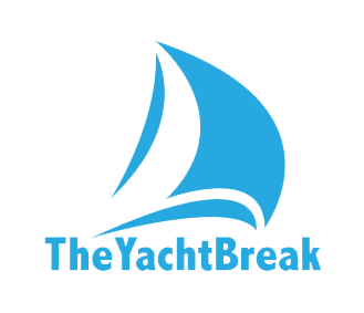 The Yacht Break logo