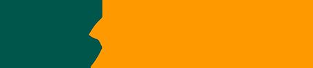 Bitplaza logo