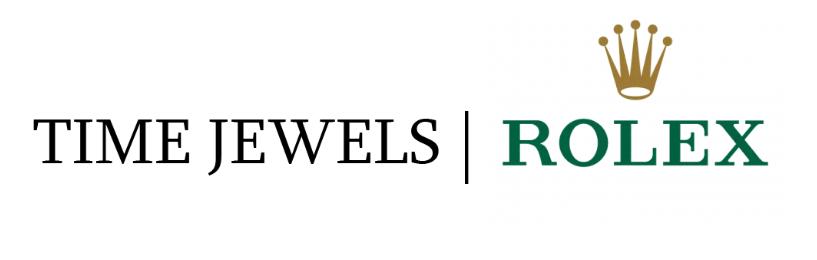 RolexBTC Logo