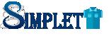 Simplet logo