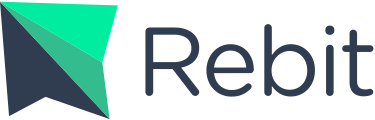 Rebit.ph Logo