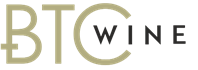 BTC Wine Logo